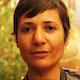 Cristina C. Murphy